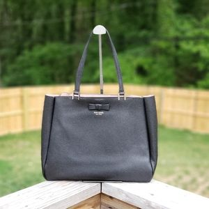 ⚠️LAST 1⚠️ Kate Spade Nell Pershing Street Tote